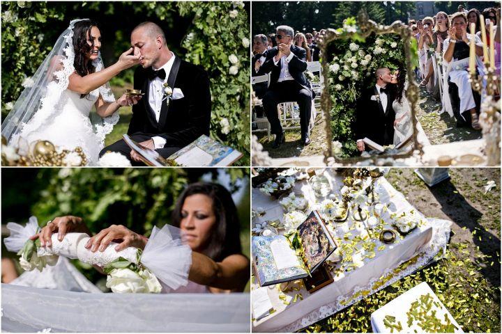 Ślub międzynarodowy, ślub romantyczny, Ślub i wesele na Zamku, Eleganckie wesele w Polsce, Winsa Wedding Planners, Ślub plenerowy, Przyjęcie weselne na Zamku, Dekoracje Ślubu w Plenerze, najpiękniejsze sale weselne w Polsce, wesele Zamek Rydzyna, ślub cywilny, ślub symboliczny, Winsa Agencja Ślubna w Krakowie, Organizacja ślubu i wesela