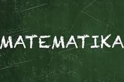 Lowongan Kerja Tenaga Pengajar Kursus Matematika di Bandar Lampung