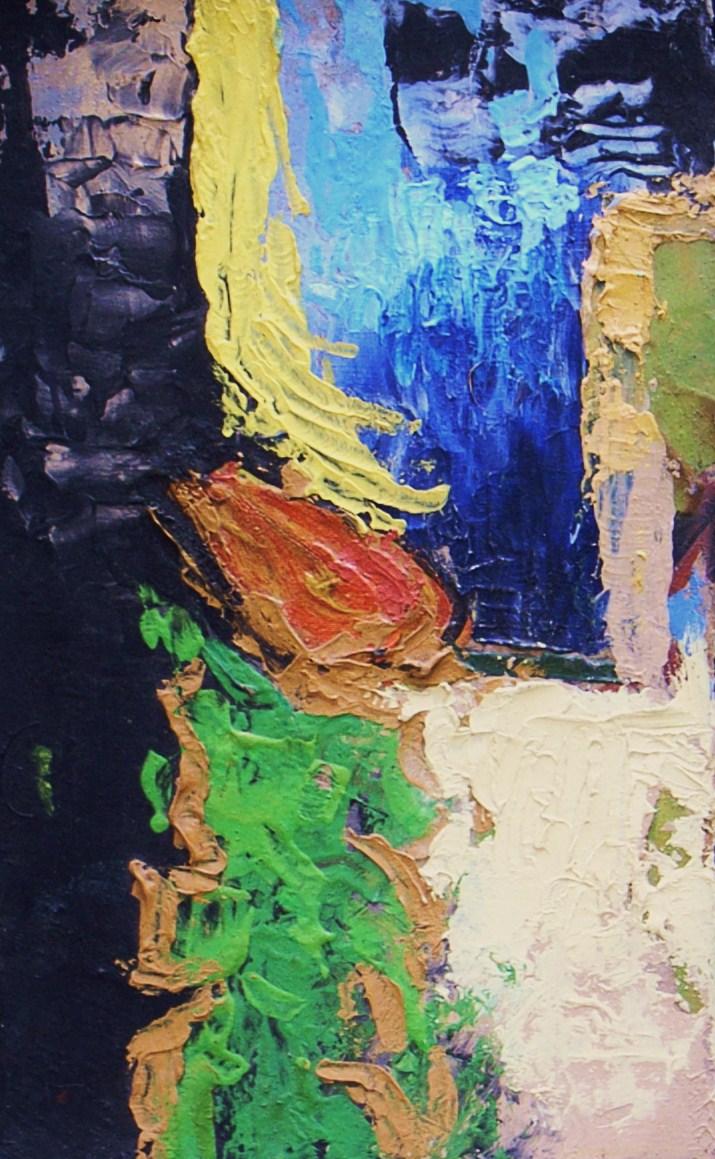armando-prieto-perez-astratto-arte-pittura
