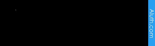 http://download.aluth.net/2018/07/12-sketchy-font-84-kb.html