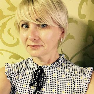 Психолог Хмельницкий консультация помощь Альона Коваль