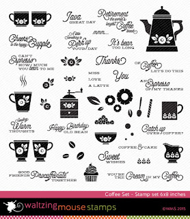 http://www.waltzingmousestamps.com/products/coffee-set