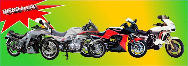 motor dengan turbocharger otonao.com