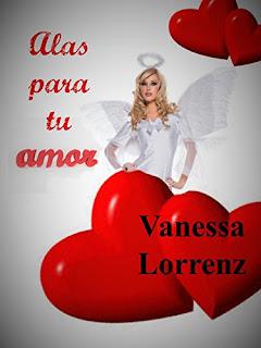 Alas Para Tu Amor PDF