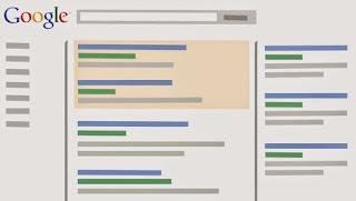 4 Cara Efektif Mempertahankan Ranking Artikel Di SERP Google