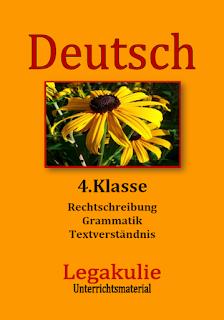 https://www.legakulie-onlineshop.de/Arbeitsblaetter-Uebungen-Satzanfangtraining-Rechtschreibung-2