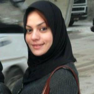 Leaked Sadia Imam naked (71 images) Gallery, YouTube, panties