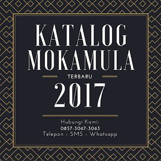 mokamula 2017