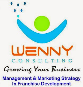 Wenny Consulting, on YouTube (2)