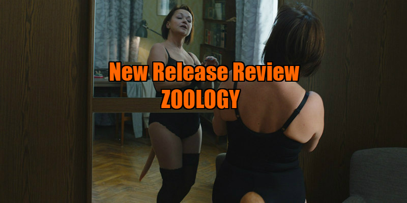 zoology movie review