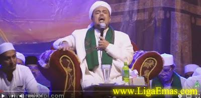 http://ligaemas.blogspot.com/2016/11/memanas-habib-rizieq-ancam-akan-lakukan.html