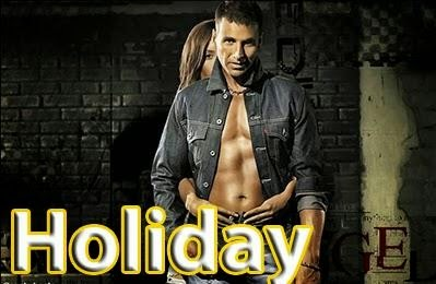 Holiday-MP3-Songs