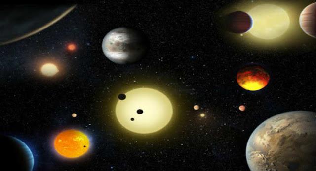 nasa-discovery-1284-new-habitable-planets-kepler-telescope