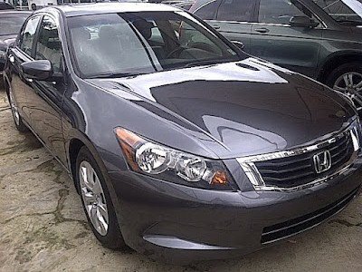 The Full List Of Linda Ikeji Cars And How She Got Them | The