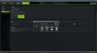aplikasi untuk merekam layar di monitor