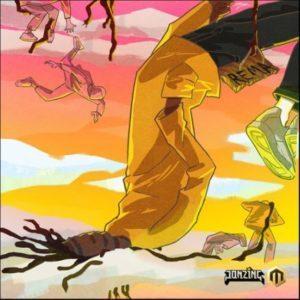 "Mavin Records Presents; Rema – ""Dumebi"""