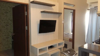 interior-apartemen-bekasi-murah