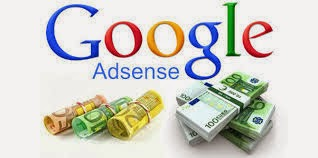 Whats Google AdSense ?
