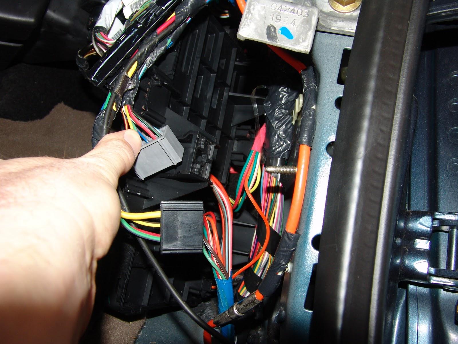 Deh Wiring Harness Diagram 2003 Chevy Suburban Fuse Box Diagram