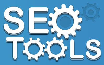 Seo là gì và những yếu tố quan trọng cần nhớ khi làm SEO