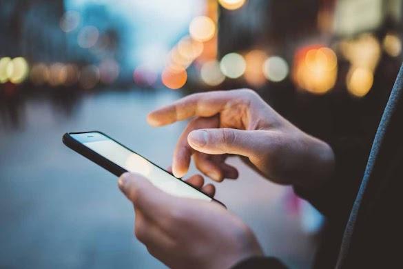 Buruan Siapin Cara Ini Agar Saat Smartphone Kamu Hilang Bisa Tau Wajah Dan Lokasi Si Pencurinya