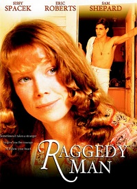 Watch Raggedy Man Online Free in HD