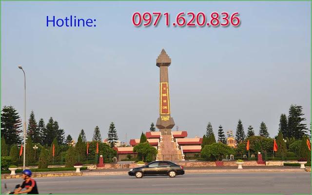 Lắp Đặt Internet FPT Cáp Quang Hưng Yên