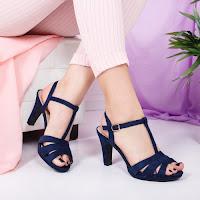 sandale-dama-casual-elegante9