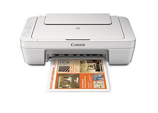 Canon PIXMA MG2924 Drivers Download, Review And Price