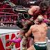 Cobertura: WWE RAW 08/04/19 - Wild Tag Team Brawl