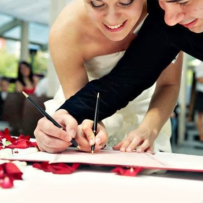 صور انا العريس المنتظر 2018 صور غلاف للفيس بوك يلا صور
