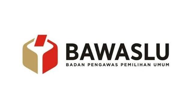Bawaslu & KPU Batam Temukan 10.798 Data Pemilih Ganda
