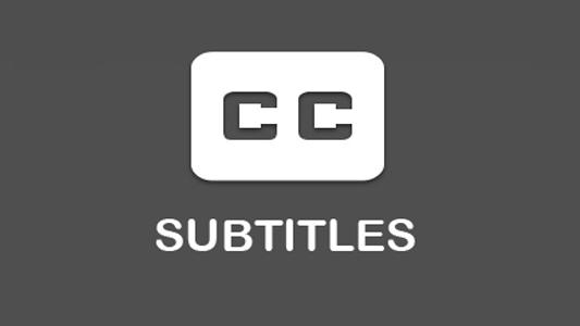 طرق تحميل ترجمة الافلام الاجنبية