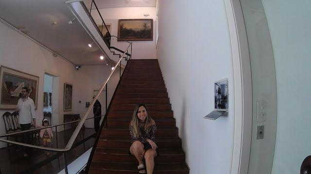 santa-teresa-rio-de-janeiro-dica-passeio-blog-onde-ir-o-que-fazer-comer-bondinho-ponto-turístico-lapa-escadaria-selaron-parque-das-ruinas