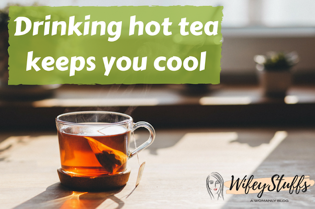 tea,green tea,hot tea,hot,iced tea,how to keep a mug of tea hot,tea benefits,tea cosy,how to keep tea hot,does tea make you skinny,how to keep tea hot all day,why tea is good for you,cool,green tea benefits,does green tea make you lose weight,why is tea good for you,piping hot tea on everyone and everything,is tea bad for you,piers morgan spills hot tea on himself