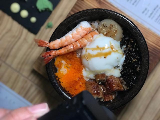 stone-rice-bowl-shrimp-unagi-egg