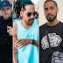 DJ Caique reunirá Mc Guimê, Froid, Rashid e Pablo Martins em faixa inédita