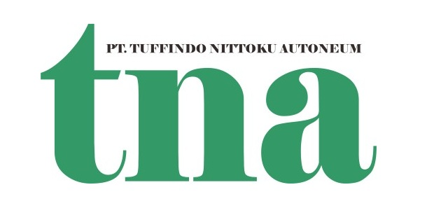 Informasi LOKER Karawang PT Tuffindo Nittoku Autoneum (TNA) Ciampel