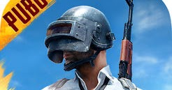 Pubg Mobile Lite Hack Unlimited Health Download - Pubg Free