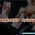 Top 10 Breakup Status For WhatsApp | BestRoyalStatus.Blogspot.Com