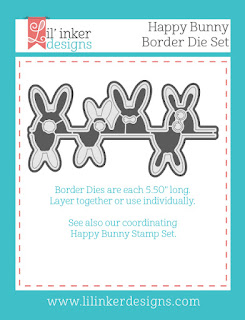 https://www.lilinkerdesigns.com/happy-bunny-border-die-set/#_a_clarson