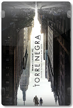 Torrent – A Torre Negra – BluRay Rip | 720p | 1080p | Legendado (2017)