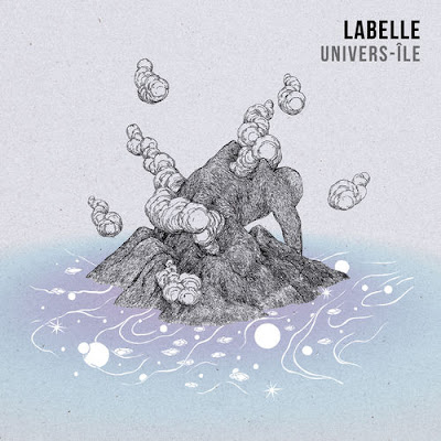Labelle – univers-île
