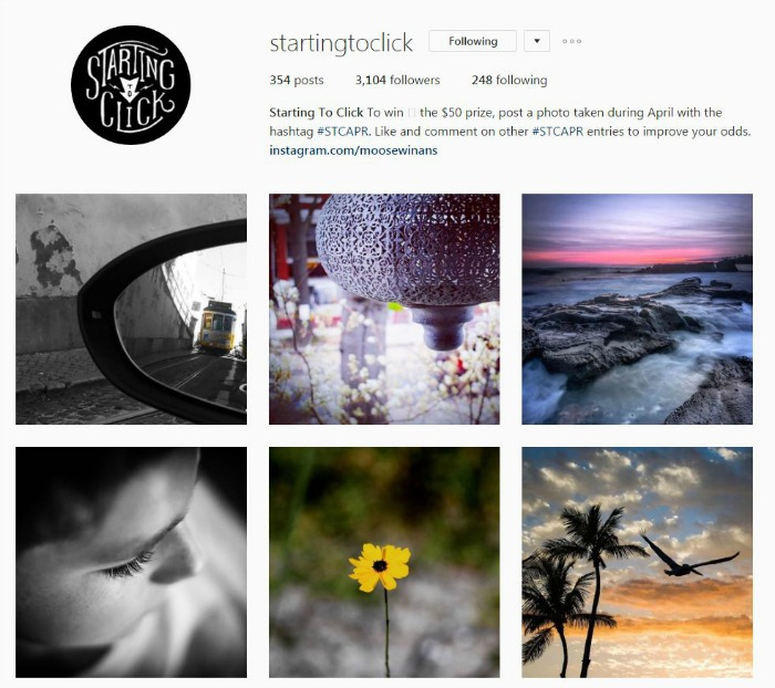 5 Online Photo-Sharing Sites or Platforms That Are Worth Trying