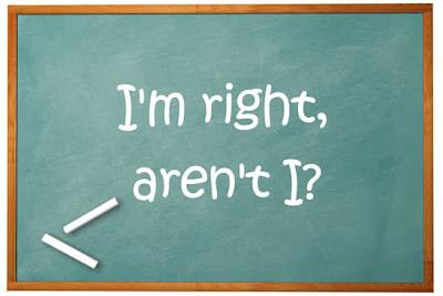 Questions Tag, Tag Questions, Penjelasan Questions Tag, Pengertian Questions Tag, Cara Menggunakan Questions Tag, Contoh Questions Tag. | http://www.belajarbahasainggris.us