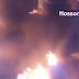 Recrudecen incidentes anti israelíes en la Franja de Gaza desde Iom Kipur (VIDEO)