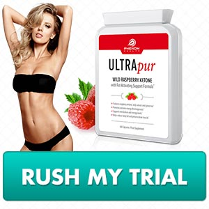 how to avoid the aspect effects of ultrapur ketone reviews - Ultra Pur Ketone Avis
