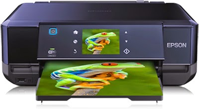 epson stylus photo 750 windows xp driver download