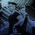 "#SemanaZéFelipe | DIA 5: Peça ""Você Não Vale Nada"" nas rádios"
