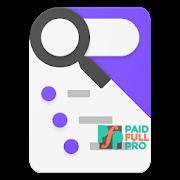 Fast Finder Pro APK